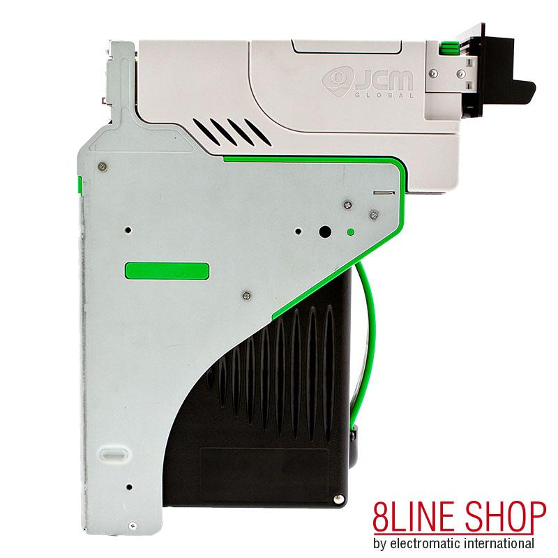 8Line Shop | Universal Bill Acceptor UBA
