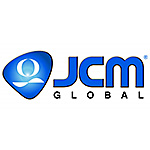 8Line Shop | JCM Global Bill Validators / Acceptors