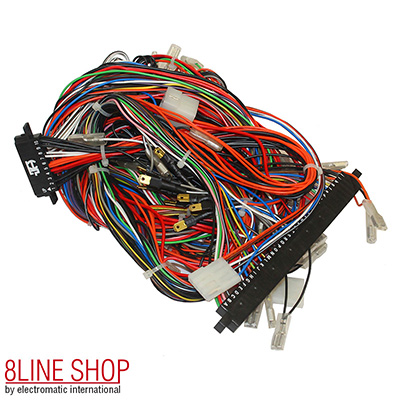 2001 Bmw 330i Relay Diagram moreover Wiring Harness Diagram 1996 Bmw 318is further Replace additionally Replace additionally Ford Autos Nuevos Y Usados Precios Fotos Y Videos Univision. on fuse box bmw e90